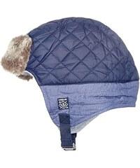 Timberland Baby-Jungen Mütze T01252