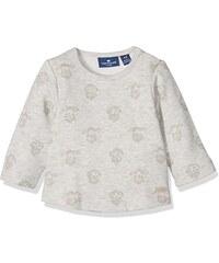 TOM TAILOR Kids Baby-Mädchen Sheep Pattern Sweatshirt