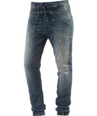 LTB Sweat Jeans Debora