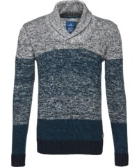 TOM TAILOR Pullover pullover solid11