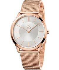 Calvin Klein Minimal K3M21126
