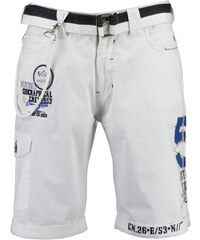 Geographical Norway Kraťasy & Bermudy Man Shorts Geographical Norway