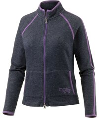 Joy Karina Sweatjacke Damen
