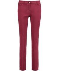 Gerry Weber Hose Jeans lang »5-Pocket Hose«