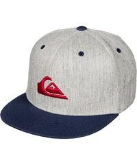 Quiksilver Cap »Stuckles«