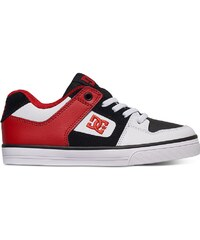 DC Shoes Low top »Pure Elastic«