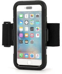 Griffin Sportarmband »Survivor Sport Armband für iPhone 6/ 6S Plus«