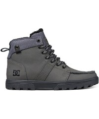 DC Shoes Outdoor-Schuhe »Woodland«