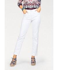 BONITA 5-Pocket-Jeans