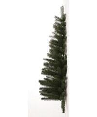Premium Tannenbaum in Halbform