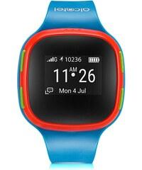 Alcatel Smartwatch »MOVE TIME Kids Watch SW10«