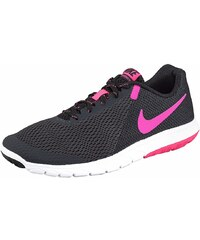 Nike Laufschuh »Flex Experience RN 5 Wmns«
