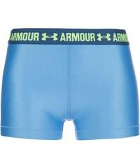 Under Armour HeatGear Armour Shorty Trainingstight Damen