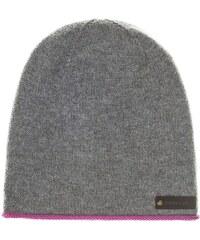 CODELLO Strick-Mütze mit Kaschmiranteil