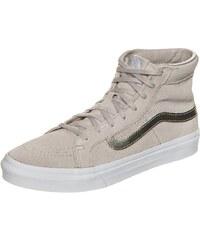 VANS Sk8-Hi Slim Cutout Sneaker Damen