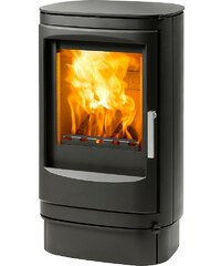 VARDE OVNE Kaminofen »Fuego 2« 5 kW, ext. Luftzufuhr