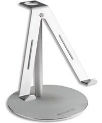 4Smarts Halter »A-WING Stand für Tablets«