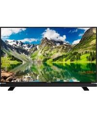 Grundig 32GFB6623, LED Fernseher, 80 cm (32 Zoll), 1080p (Full HD), Smart-TV