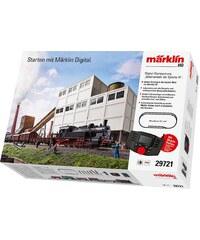 Märklin Einsteigerset, Spur H0, »Digitale Startpackung Güterverkehr, Wechselstrom«