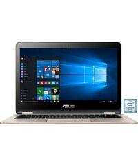 ASUS TP301UJ-C4021T Notebook »Intel Core i5, 33,7cm (13,3?), 256 GB SSD, 8 GB«