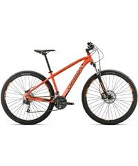 ORBEA Hardtail Mountainbike, 27,5 Zoll, 27 Gang Shimano Deore Kettenschaltung, »MX 30«