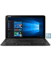 """ASUS T302CA-FL013T Notebook »Intel Core m7, 31,7cm (12,5""""), 256 GB SSD, 8 GB«"""