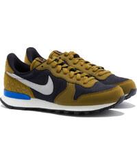Nike INTERNATIONALIST PRM Sneaker