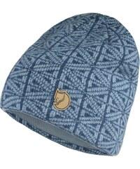 Fjällräven Frost Mütze dove blue