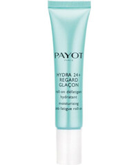 Payot Osvěžující hydratační roll-on na oční okolí Hydra 24+ Regard Glacon (Moisturising Reviving Eyes Roll On) 15 ml