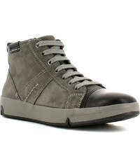 Stonefly Chaussures 103807 Sneakers Man