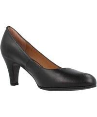 Piesanto Chaussures escarpins 7201 15