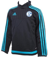 adidas Sweat-shirt enfant Schalke 04 sweat jr