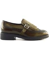 Peperosa Chaussures 6008/1