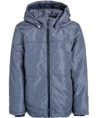 Name it NITMELLON Veste d'hiver dress blues