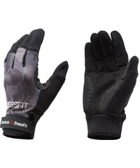 Reebok CROSSFIT Gants black