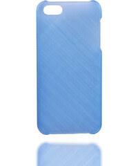 Isbjorn Kryt na iPhone 5, 5S, SE modrý z recyklovaných PETek.