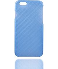 Isbjorn Kryt na iPhone 6, 6S modrý z recyklovaných PETek.