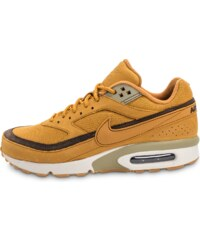 Nike Baskets/Running Air Max Bw Wheat Homme