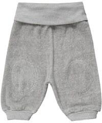 People Wear Organic Pantalon de survêtement helles grau