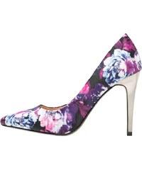 Head over Heels by Dune ADDYSON Escarpins multicolor