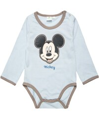 Disney MICKEY Body celestial blue
