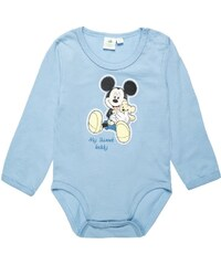 Disney MICKEY Body dusk blue