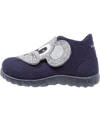 Superfit Chaussons ocean