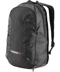 Reebok ONE Sac à dos black