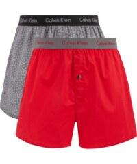 Calvin Klein Underwear Boxershorts im 2er-Pack