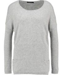 Cortefiel Pullover greys