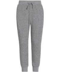 Next Jogginghose grey
