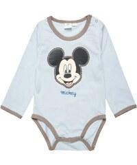 Disney MICKEY Body celestial blue
