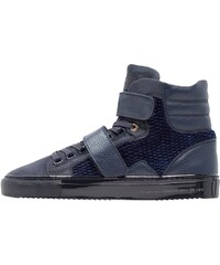 Android Homme PROPULSION Sneaker high navy