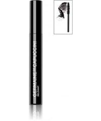 Germaine de Capuccini TIMELESS Relevant XXL Volume Mask - černá řasenka pro extrémní objem 8ml
